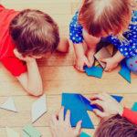 Διάχυτες Αναπτυξιακές Διαταραχές – Αυτισμός