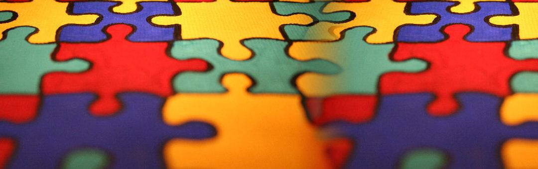 """Συμπτωματολογία στον Αυτισμό / Η θεωρία του """"παγόβουνου"""""""