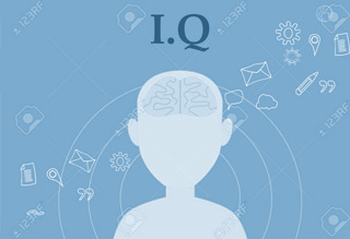 Παιδιά με υψηλό δείκτη iq και παιγνιοθεραπεία